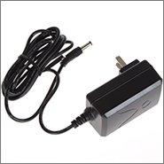 adapter minix neo x8