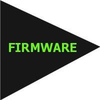 neo firmware