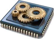 minix neo x8 processor