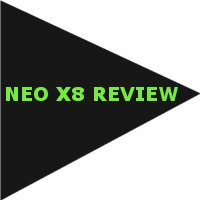 neo x8 review
