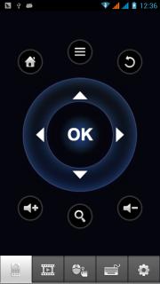 neo x8h app