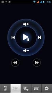 neo x8 app