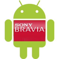 android-sony-bravia