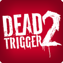 dead trigger 2 icoon