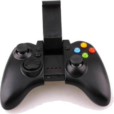 controller neo x8