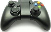 minix neo x8 gamepad