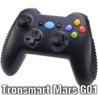 Tronsmart Mars G01 – Gamepad