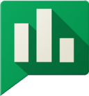 google opinion reward icoon