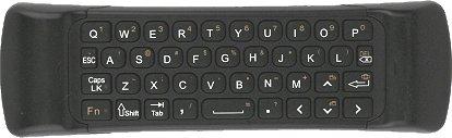 toetsenbord neo a2