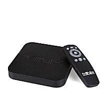 minix neo x7 mini box