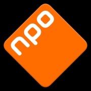 npo app logo