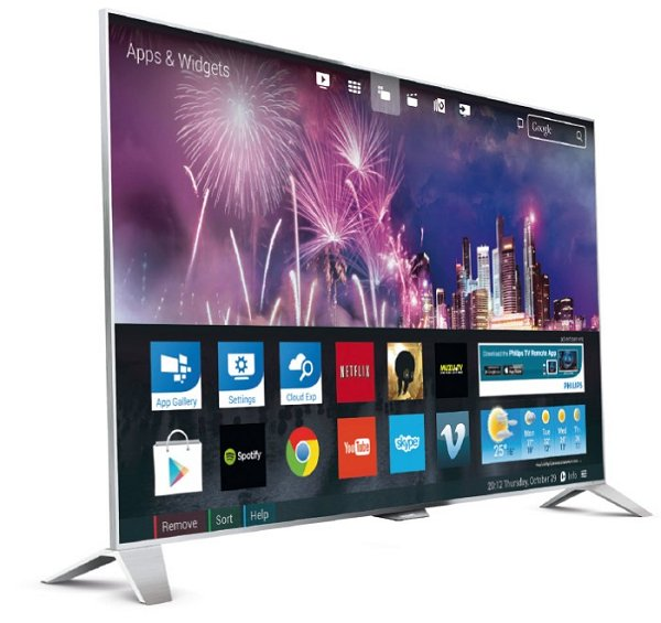 philips-55pus8809-android-tv-4k