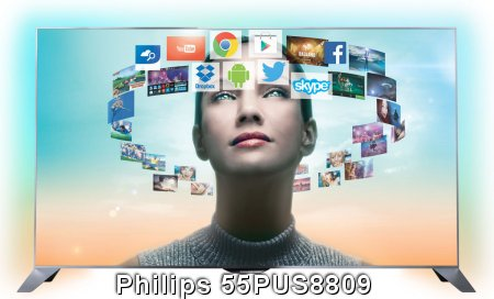 philips-55pus8809-android-tv