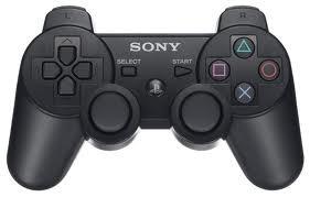minix ps3 controller
