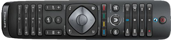 remote-philips-55pus8809-android-tv
