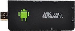 mk809iv