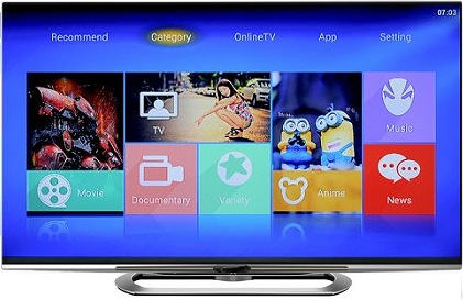 ugoos ut3 android tv