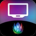 upc horizon app icoon